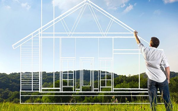 V Build Has A History Built Around Sharing Vision To Deliver Your Dreams Into Reality We Believe That Home Should Be Reflection Of